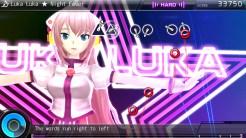 Hatsune_Mikue_Project_DIVA_F_2nd_Night | Fever