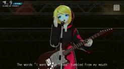 Hatsune_Mikue_Project_DIVA_F_2nd |Rin
