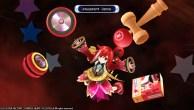 Neptunia Re;Birth2 | RED