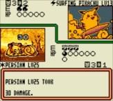 Pokemon Trading Card Game 01