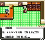 Pokemon Trading Card Game 05