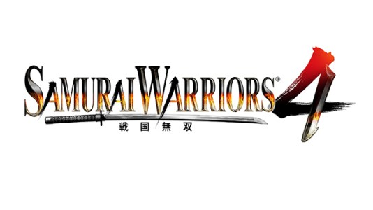 Samurai Warriors 4 | oprainfall
