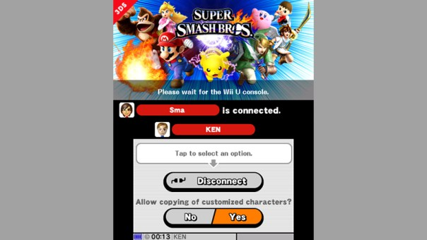 Smashing Saturdays - Super Smash Bros.   So Many Controllers