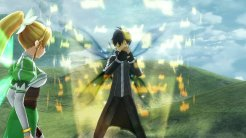 Sword-Art-Online-Lost-Song_2014_11-09-14_024