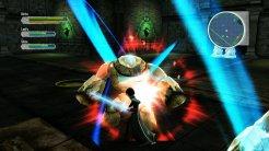 Sword-Art-Online-Lost-Song_2014_11-09-14_031