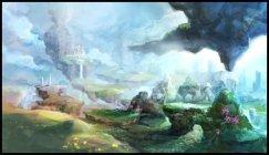 Sword-Art-Online-Lost-Song_2014_11-09-14_047