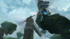 Sword-Art-Online-Lost-Song_2014_11-09-14_049