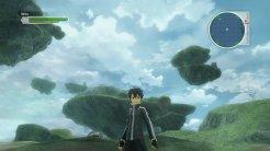 Sword-Art-Online-Lost-Song_2014_11-09-14_052
