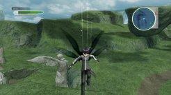 Sword-Art-Online-Lost-Song_2014_11-09-14_056