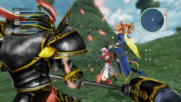 Sword-Art-Online-Lost-Song_2014_11-09-14_065