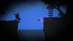 Htolniq The Firefly Diary | Shadow Pit