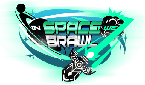 In Space We Brawl | oprainfall