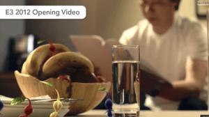 Pikmin 3 Animation - Nintendo Direct Nov. 5th