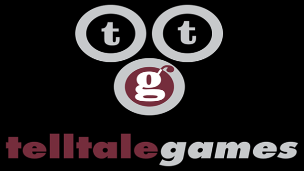 telltale games featured image