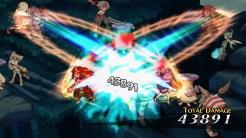 Disgaea 5 Japanese Screen | Ouch