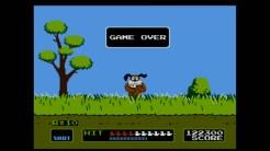Duck Hunt 04