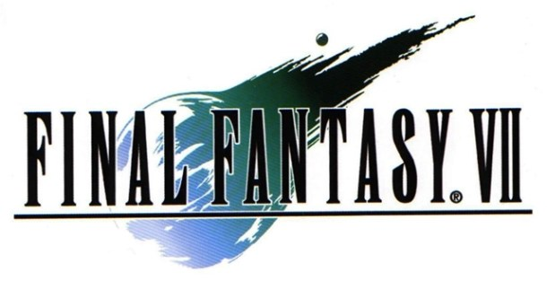Final Fantasy VII featured
