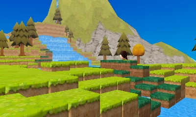 Harvest Moon: The Lost Valley | Graphic Mismatch