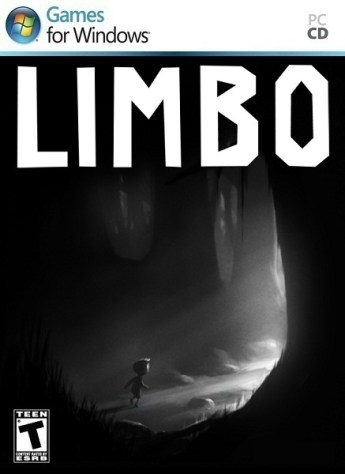 LIMBO | oprainfall