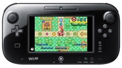 Mario Party Advance 02