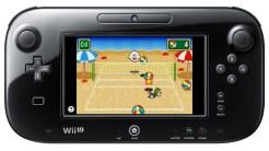 Mario Party Advance 04