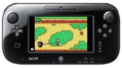 Mario Party Advance 05