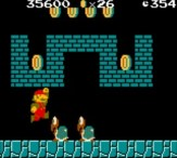 Super Mario Bros. Deluxe 02
