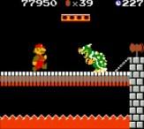 Super Mario Bros. Deluxe 03
