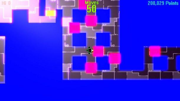 99Moves - Nintendo Download Europe