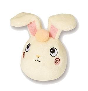 Story of Seasons - Angora Rabbit Plush