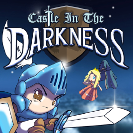 Matt Kap Interview - Castle in the Darkness | oprainfall
