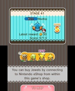 Pokemon Shuffle 03