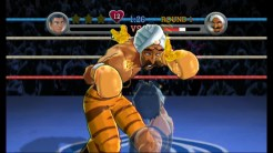Punch-Out 01