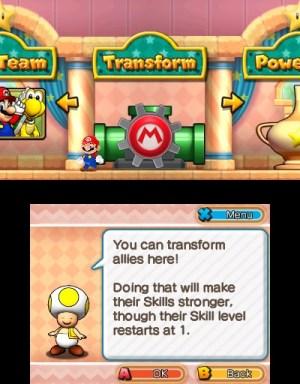 Puzzle and Dragons Super Mario Bros Edition 03
