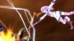 Neptunia Re;Birth1 PC Screenshot | Nepgear
