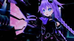 Neptunia Re;Birth1 PC Screenshot | Special