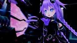 Neptunia Re;Birth1 PC Screenshot | Special