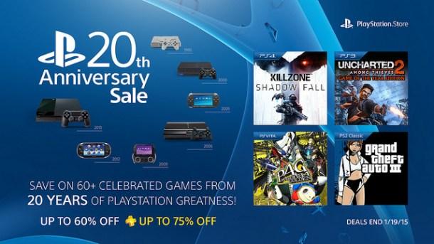 Sony 60 sale