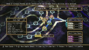 The-Awakened-Fate-Ultimatum_006