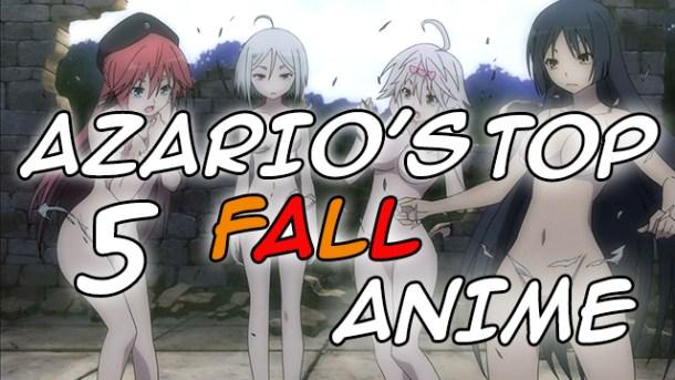 azario_fallr_5