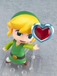 Toon Link | heart