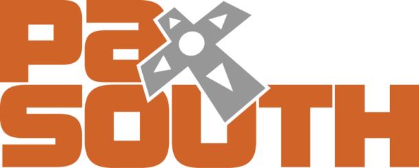 PAX South   oprainfall