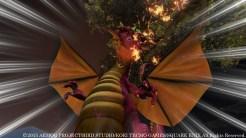 Dragon Quest Heroes - Maya