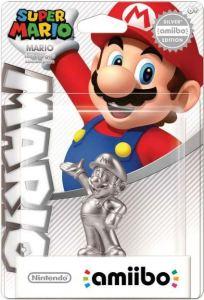 Silver Mario amiibo_002