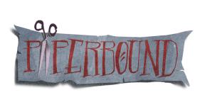 Paperbound | oprainfall