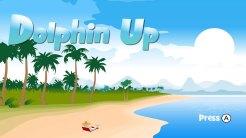 Dolphin Up