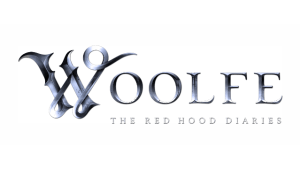 Woolfe | Featured