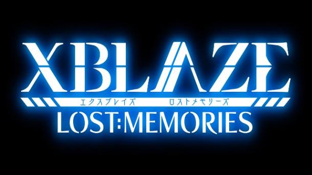 XBlaze2 Feature | Aksys Games