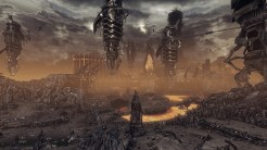 Xenoblade Chronicles X steel 2