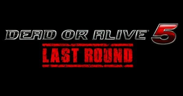 doa5-last-round